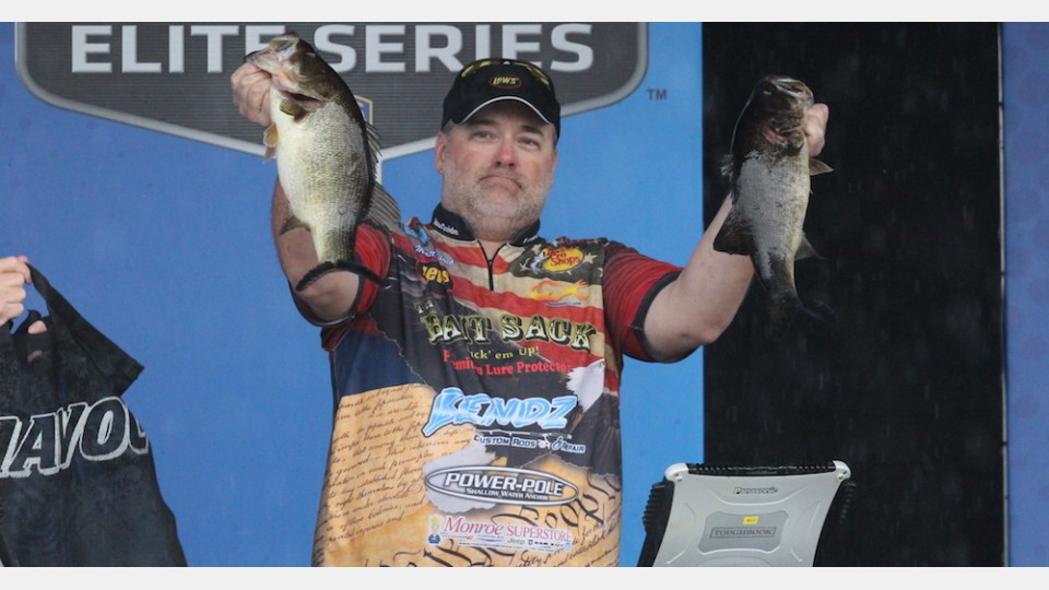 st johns river day one weigh in.jpg